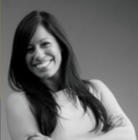 Pamela Macias